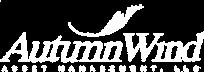 Autumn Wind Asset Management Inc.
